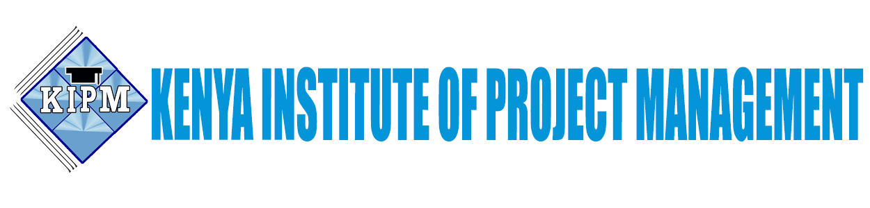 Kenya Institute of Project Management (KIPM)
